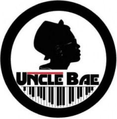 Uncle Bae - Sphelele Ft. Zete  D'roba, Mapara a Jazz & Sky  Lavita